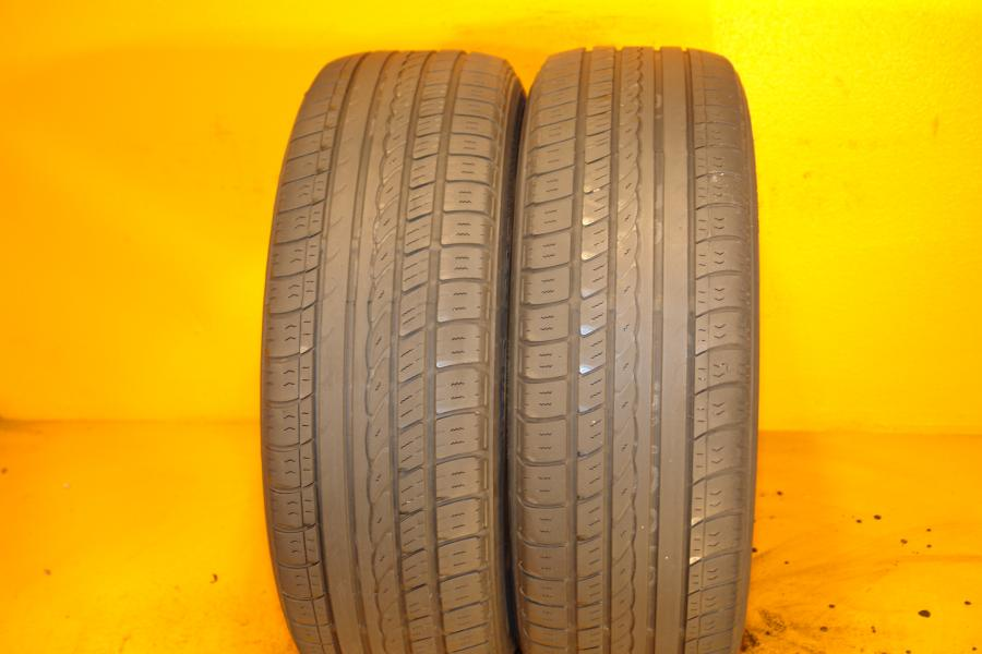 185/60/15 YOKOHAMA - used and new tires in Tampa, Clearwater FL!