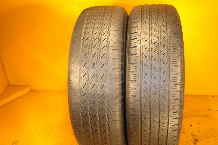 235/70/16 MICHELIN - used and new tires in Tampa, Clearwater FL!
