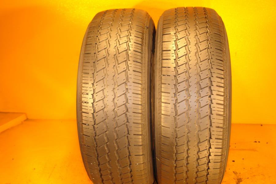 235/70/16 CONTINENTAL - used and new tires in Tampa, Clearwater FL!