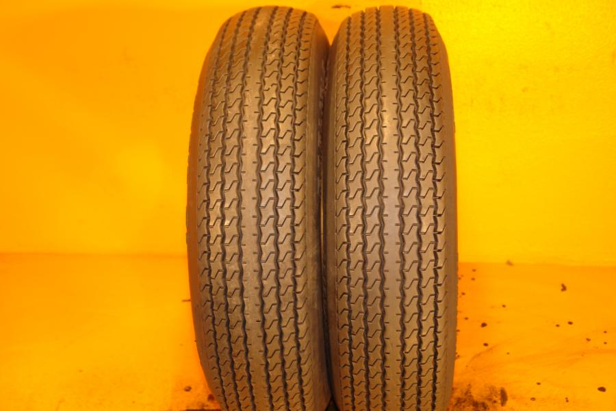 175/80/13 CARISLE - used and new tires in Tampa, Clearwater FL!