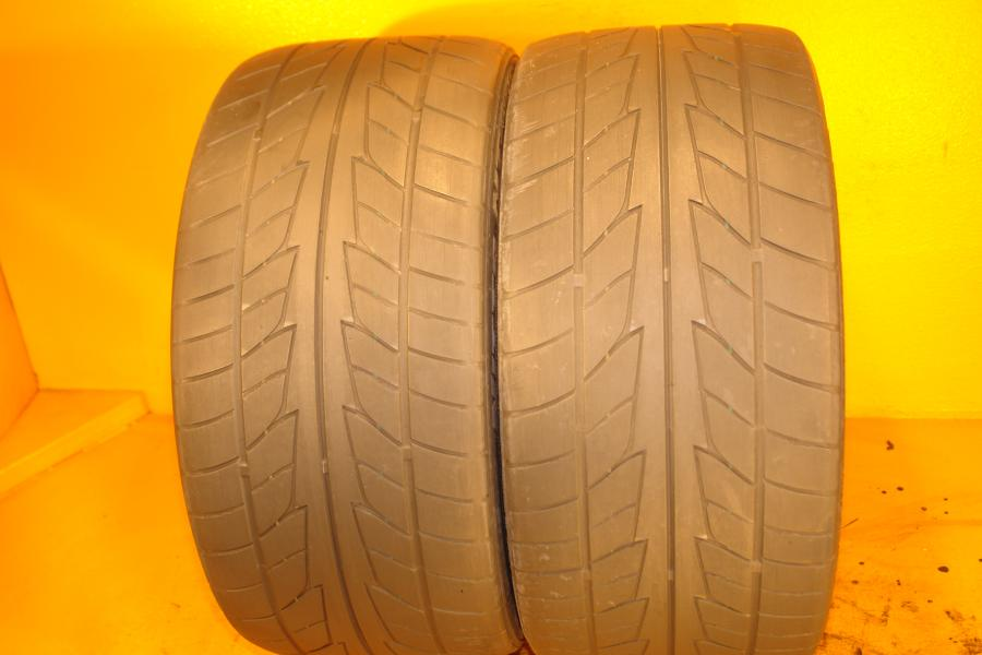 275/35/19 NITTO - used and new tires in Tampa, Clearwater FL!
