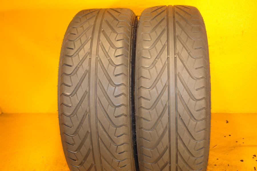 205/60/15 MARIX - used and new tires in Tampa, Clearwater FL!
