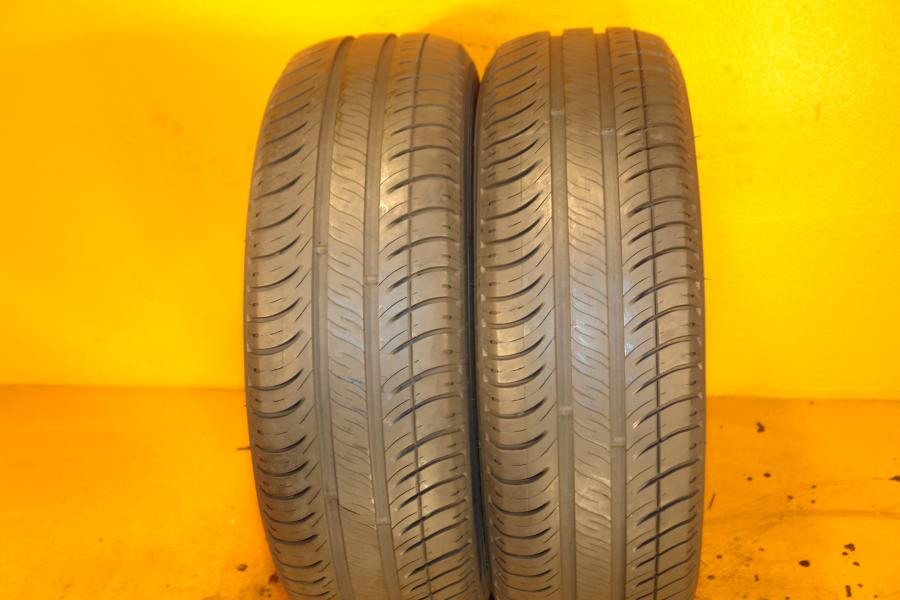 195/65/14 MICHELIN - used and new tires in Tampa, Clearwater FL!