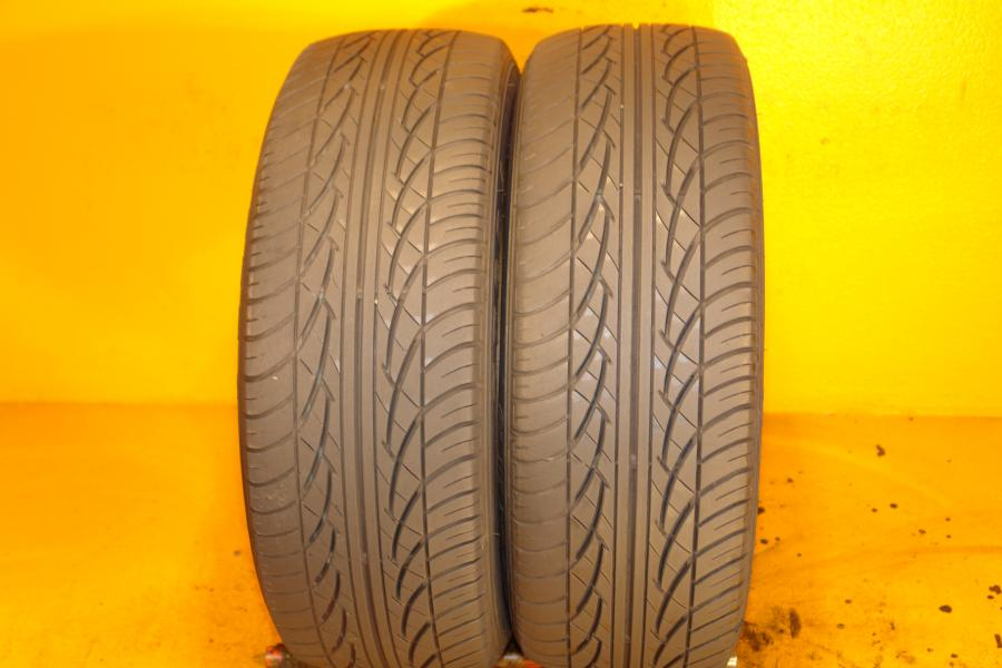 185/60/14 SUMIC - used and new tires in Tampa, Clearwater FL!