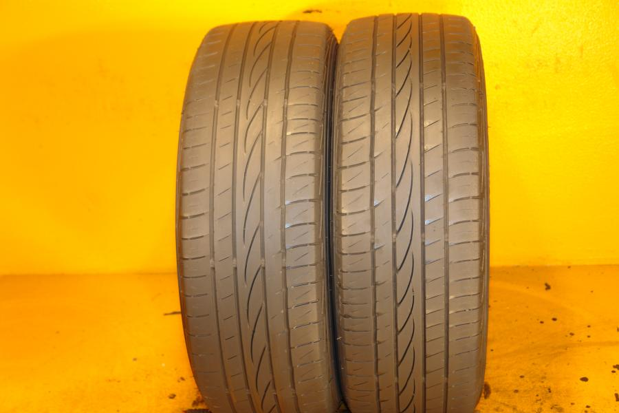 185/60/14 FALKEN - used and new tires in Tampa, Clearwater FL!