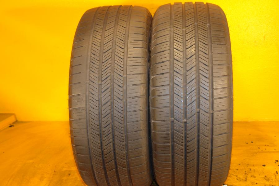 225/50/17 GOODYEAR - used and new tires in Tampa, Clearwater FL!