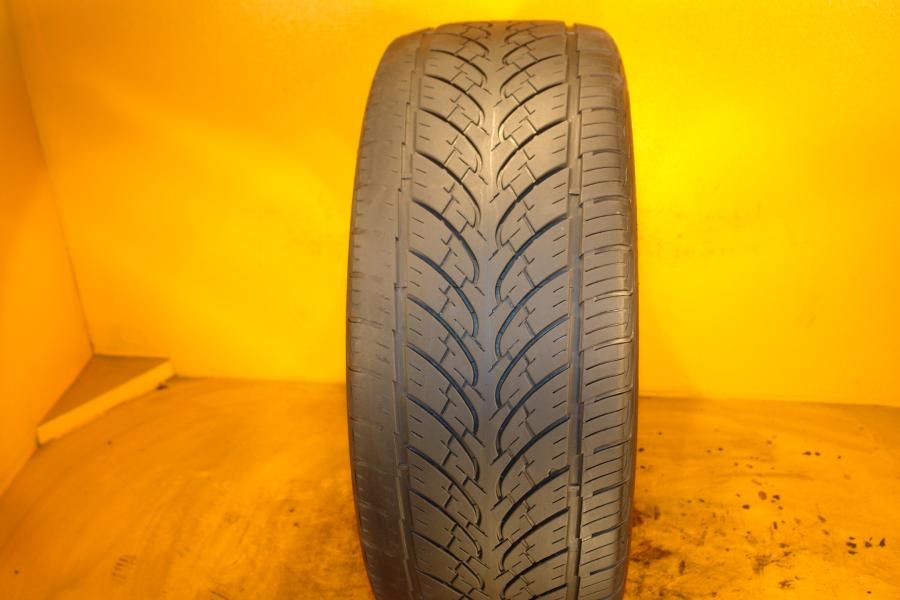 305/45/22 VENEZIA - used and new tires in Tampa, Clearwater FL!