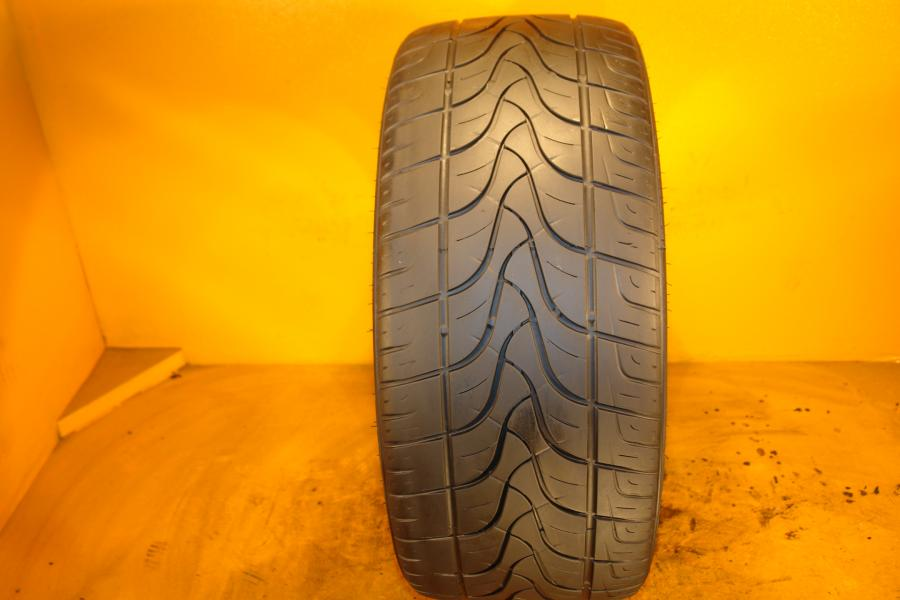 Used Tires Tampa >> 305 35 24 Fullway New And Used Tires In Tampa Bay Clearwater Fl