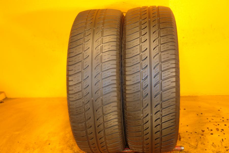 195/60/15 KENDA - used and new tires in Tampa, Clearwater FL!