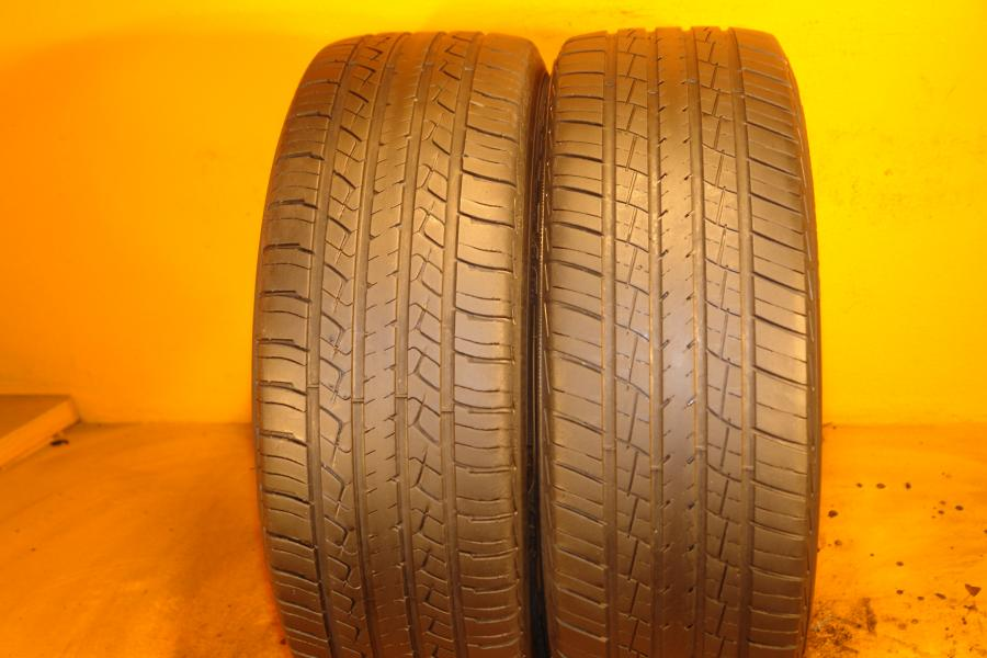 205/55/16 BFGOODRICH - used and new tires in Tampa, Clearwater FL!