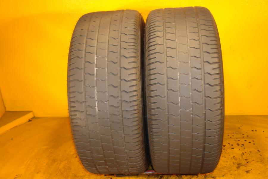 Used Tires Tampa >> 275 60 15 Goodyear New And Used Tires In Tampa Bay Clearwater Fl