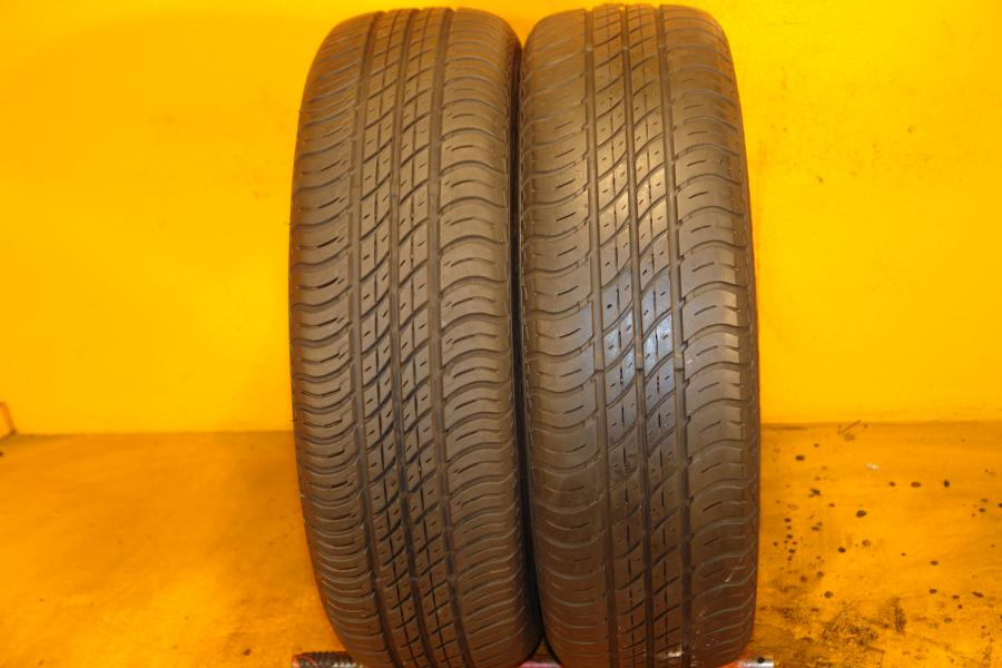 175/65/14 HANKOOK - used and new tires in Tampa, Clearwater FL!
