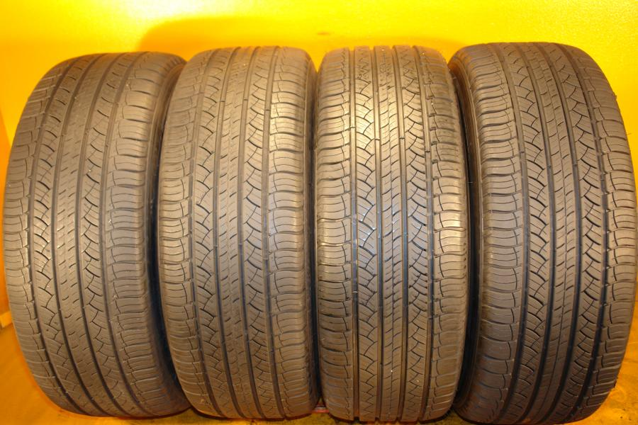 michelin used and new tires in tampa clearwater fl