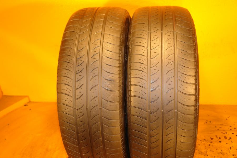 235/65/16 COOPER - used and new tires in Tampa, Clearwater FL!
