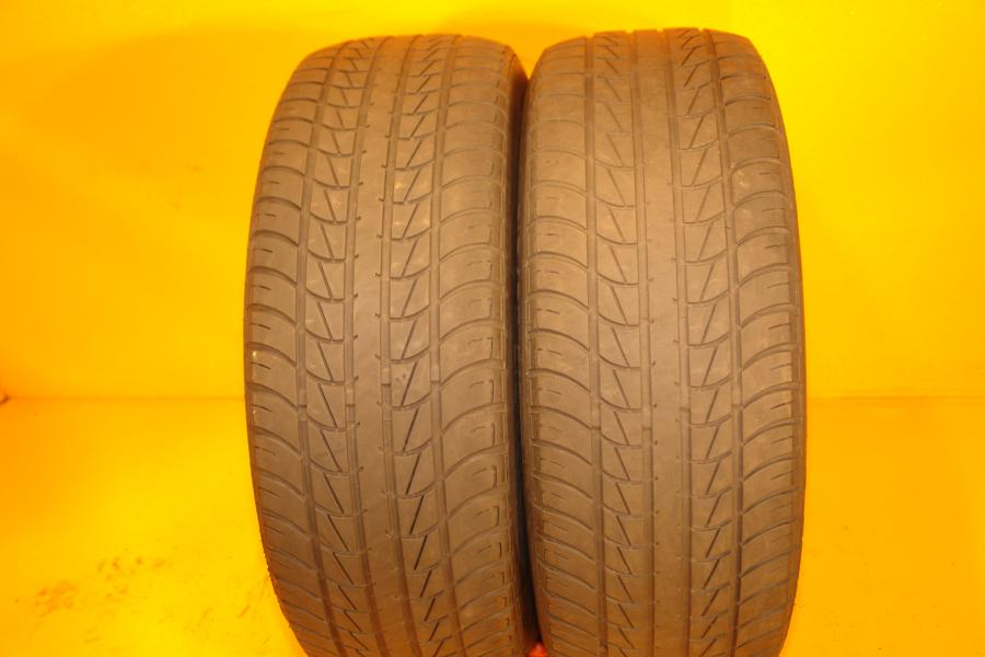 215/60/15 PRIME WELL - used and new tires in Tampa, Clearwater FL!