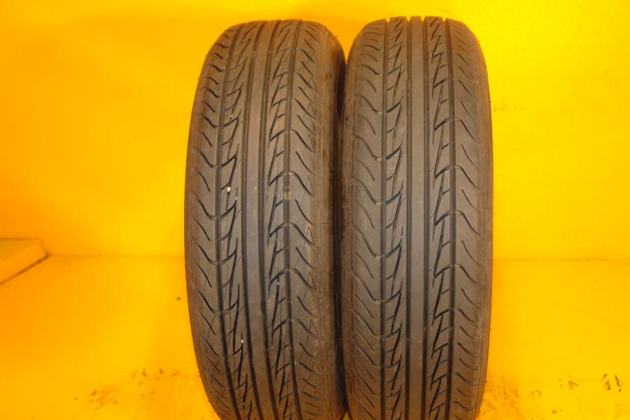 175/70/14 UNIROYAL - used and new tires in Tampa, Clearwater FL!