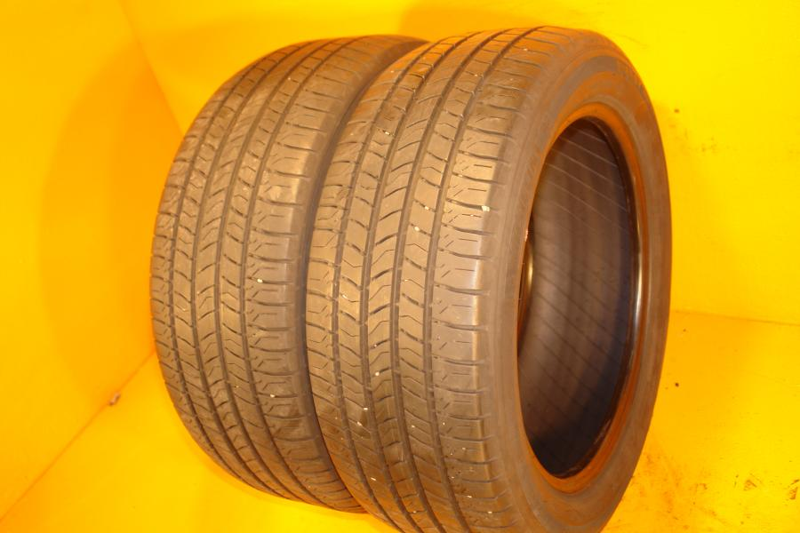 Your Nearby Tires Plus Store At 4262 Southside Blvd