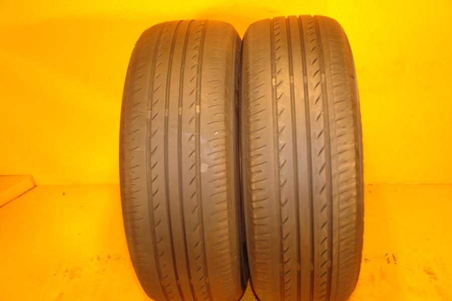 205/65/15 GOODRIDE - used and new tires in Tampa, Clearwater FL!