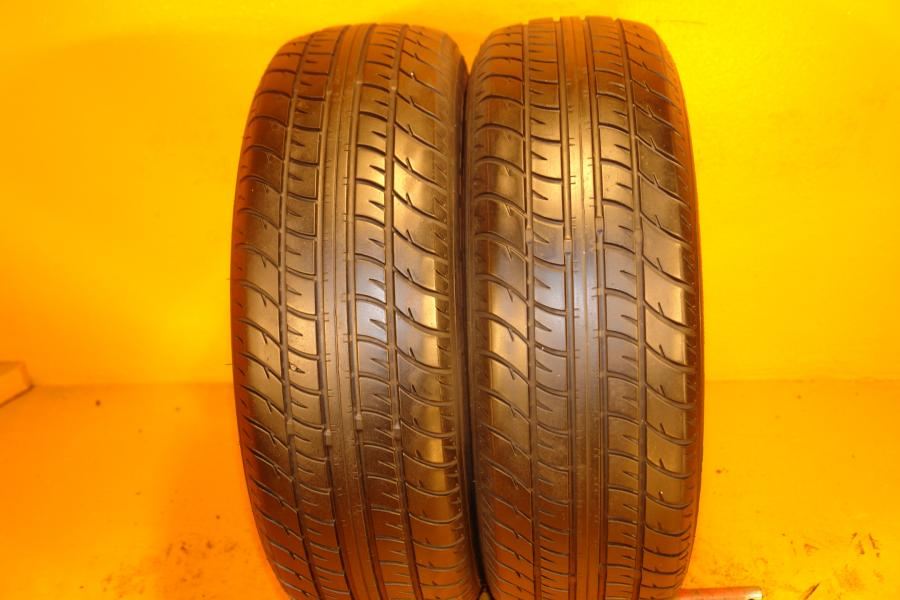 185/70/13 PRIME WELL - used and new tires in Tampa, Clearwater FL!