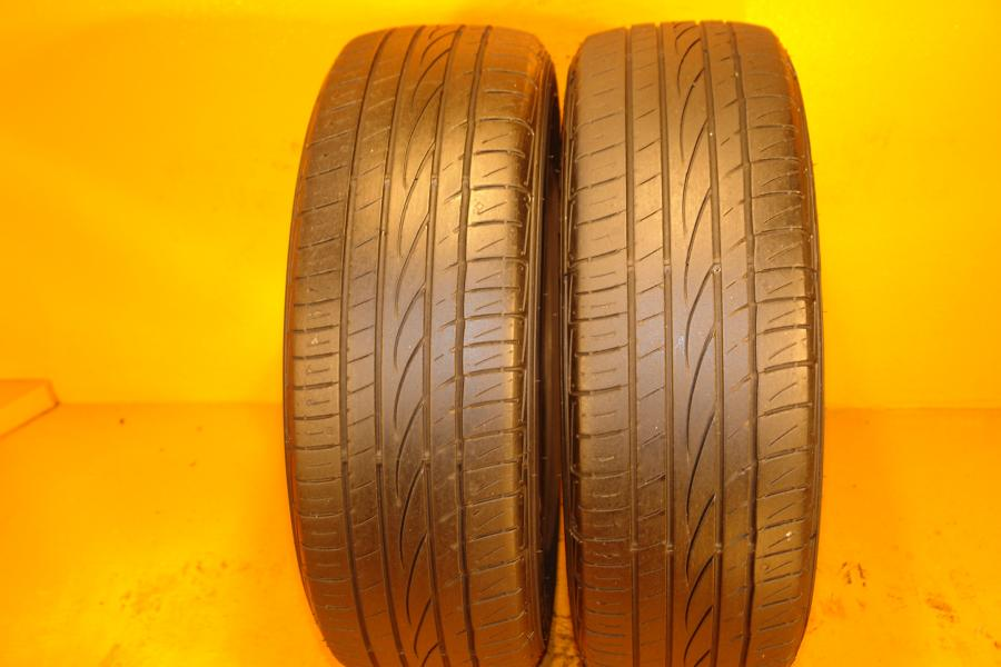 205/60/16 FALKEN - used and new tires in Tampa, Clearwater FL!