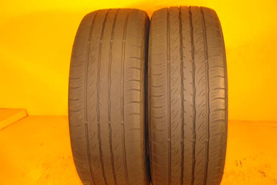 235/60/16 FALKEN - used and new tires in Tampa, Clearwater FL!