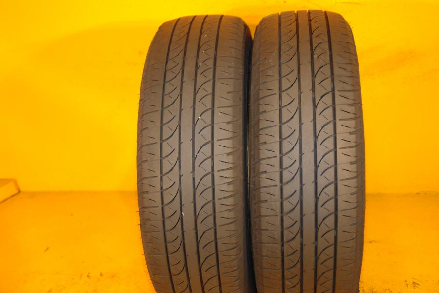 175/70/13 NEGOTIATOR - used and new tires in Tampa, Clearwater FL!