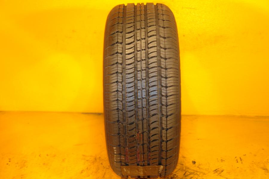 205/60/14 UNIROYAL - used and new tires in Tampa, Clearwater FL!