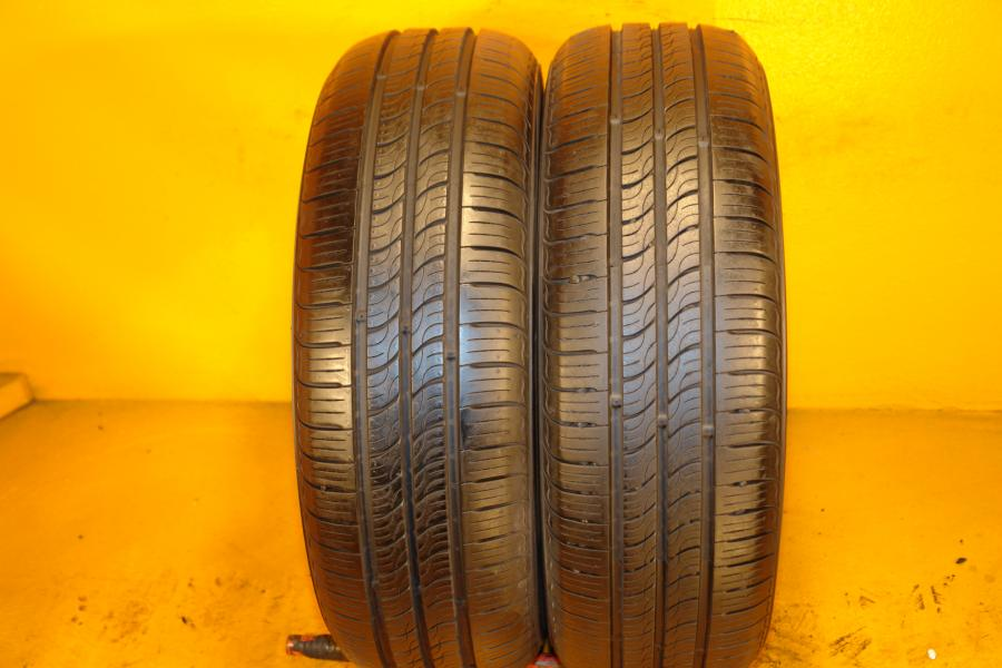 195/60/14 KUMHO - used and new tires in Tampa, Clearwater FL!