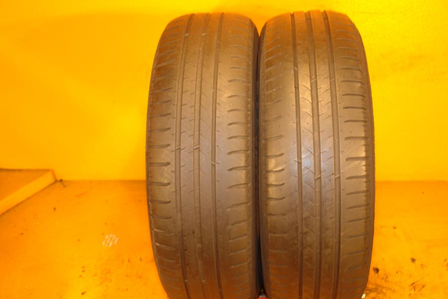 185/65/15 MICHELIN - used and new tires in Tampa, Clearwater FL!