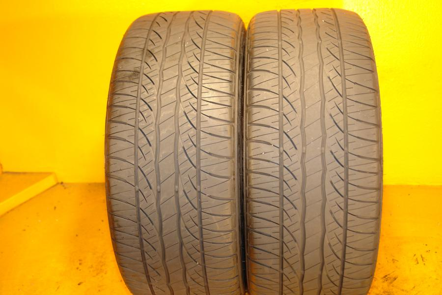 245/40/18 DUNLOP - used and new tires in Tampa, Clearwater FL!