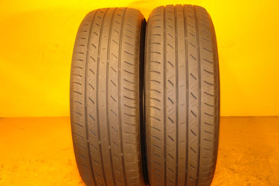 205/65/16 NEXEN - used and new tires in Tampa, Clearwater FL!