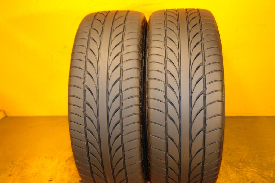 Used Tires Tampa >> 225 45 18 Achilles