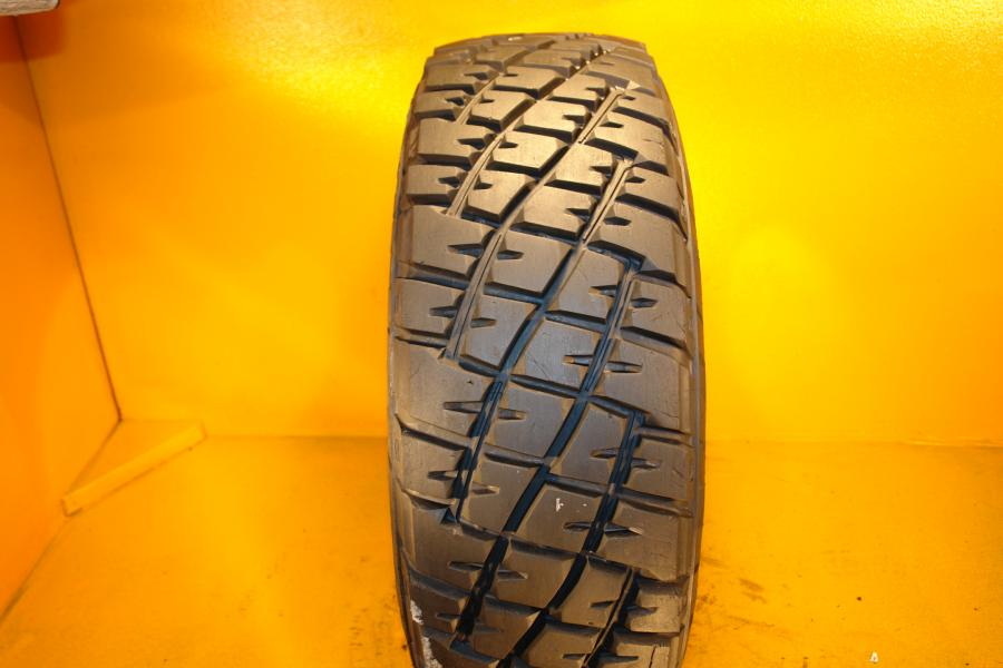 35/12.50/15 GENERAL - used and new tires in Tampa, Clearwater FL!