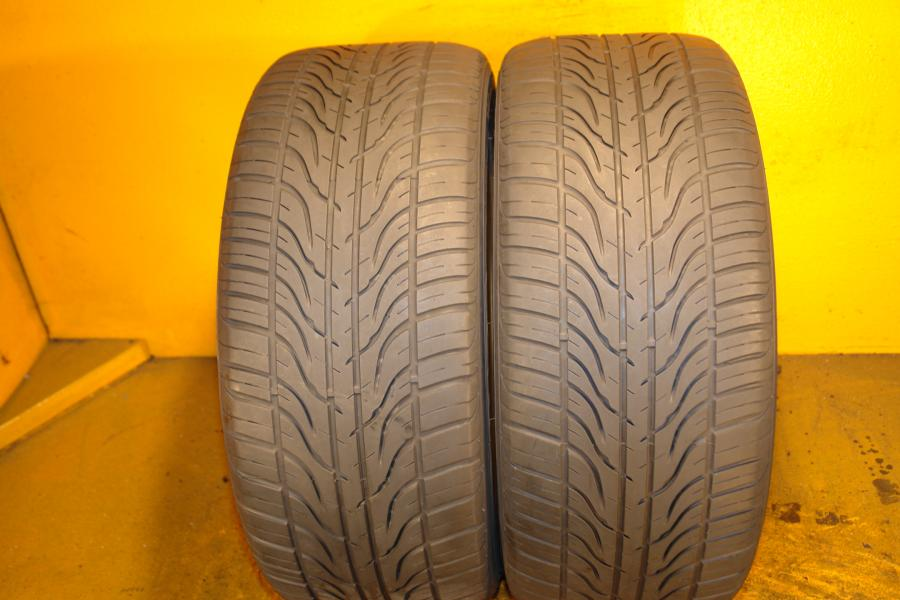 Used Tires Tampa >> 235 50 17 Hankook New And Used Tires In Tampa Bay Clearwater Fl