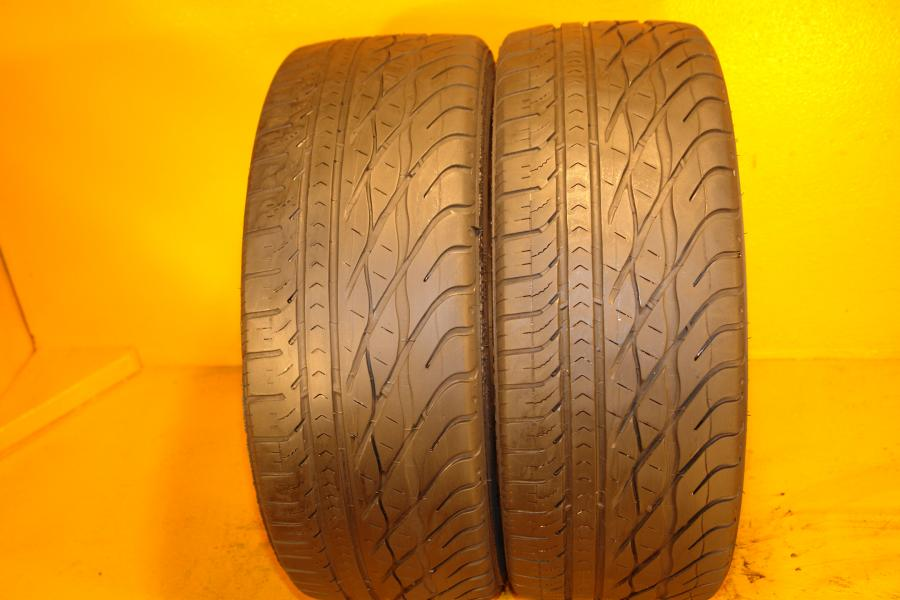 215/45/18 GOODYEAR - used and new tires in Tampa, Clearwater FL!