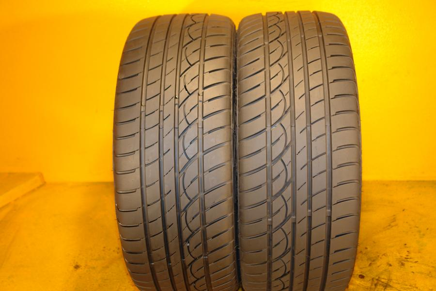 Used Tires Tampa >> 225 45 18 Velozza New And Used Tires In Tampa Bay Clearwater Fl
