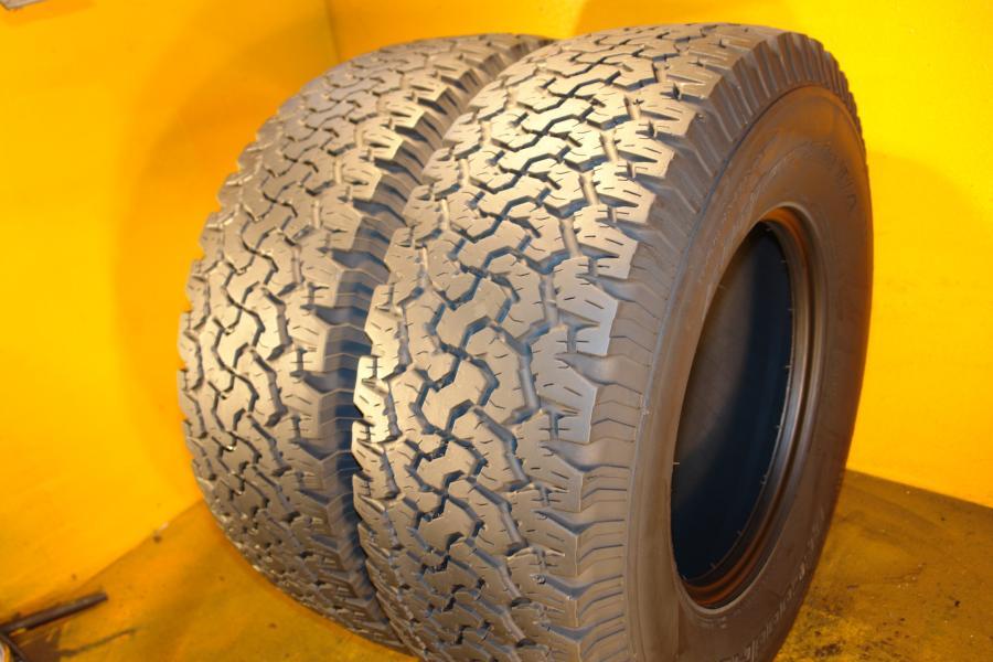 Online Tire Sales >> 315/70/17 BFGOODRICH