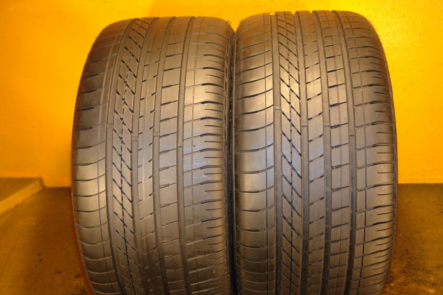 275 35 19 >> 275 35 19 Goodyear New And Used Tires In Tampa Bay Clearwater Fl