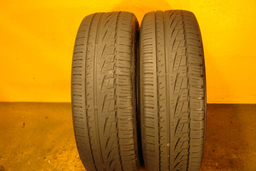 195/60/15 FALKEN - used and new tires in Tampa, Clearwater FL!