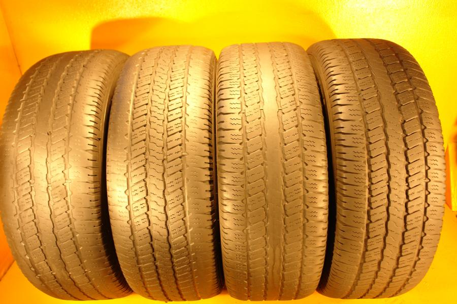 Used Tires Tampa >> 275 65 18 Goodyear New And Used Tires In Tampa Bay Clearwater Fl