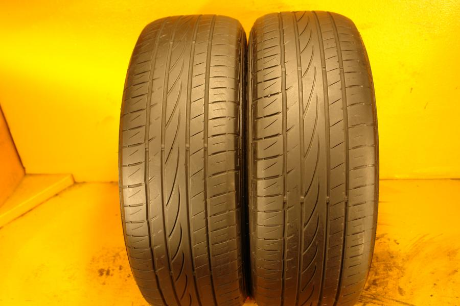 225/65/16 FALKEN - used and new tires in Tampa, Clearwater FL!
