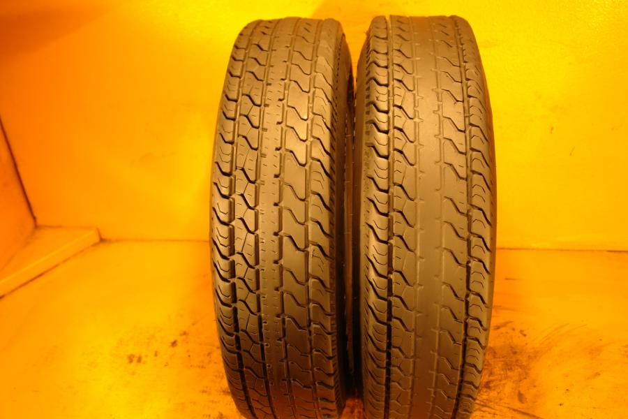 205/90/15 CARLISLE - used and new tires in Tampa, Clearwater FL!