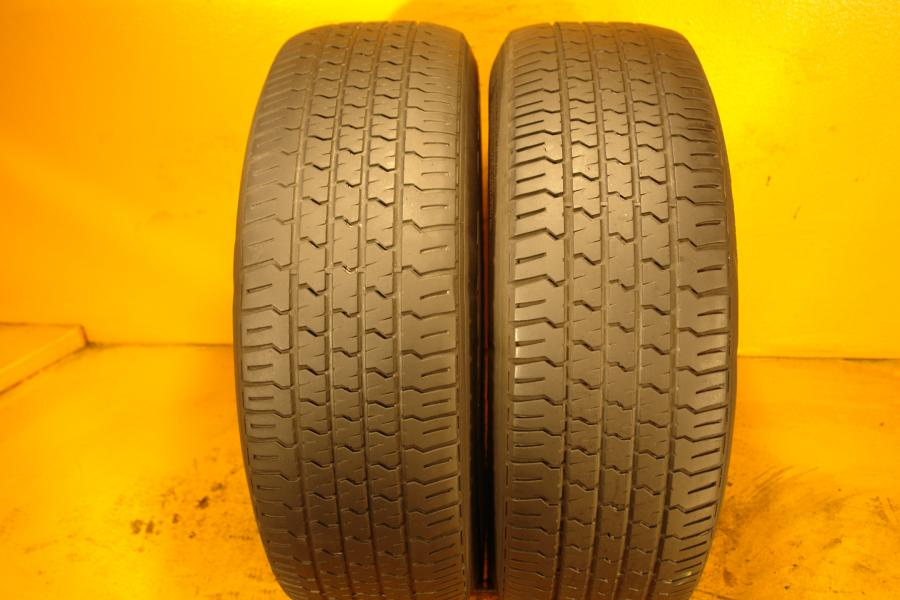 225/70/15 GOODYEAR - used and new tires in Tampa, Clearwater FL!