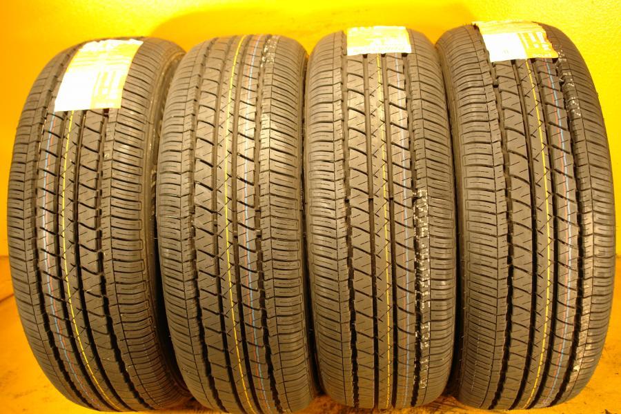 Used Tires Orlando >> 235/75/15 DURATION