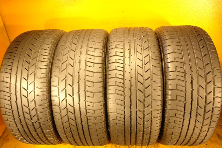 Used Tires Tampa >> 255 50 18 Pirelli New And Used Tires In Tampa Bay Clearwater Fl
