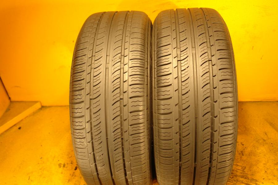 225/60/16 FEDERAL - used and new tires in Tampa, Clearwater FL!