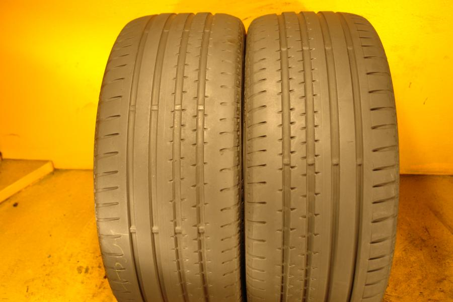 Brand New And Used Tires Orlando Super Tires Online >> 255 35 20 Continental New And Used Tires In Tampa Bay Clearwater Fl