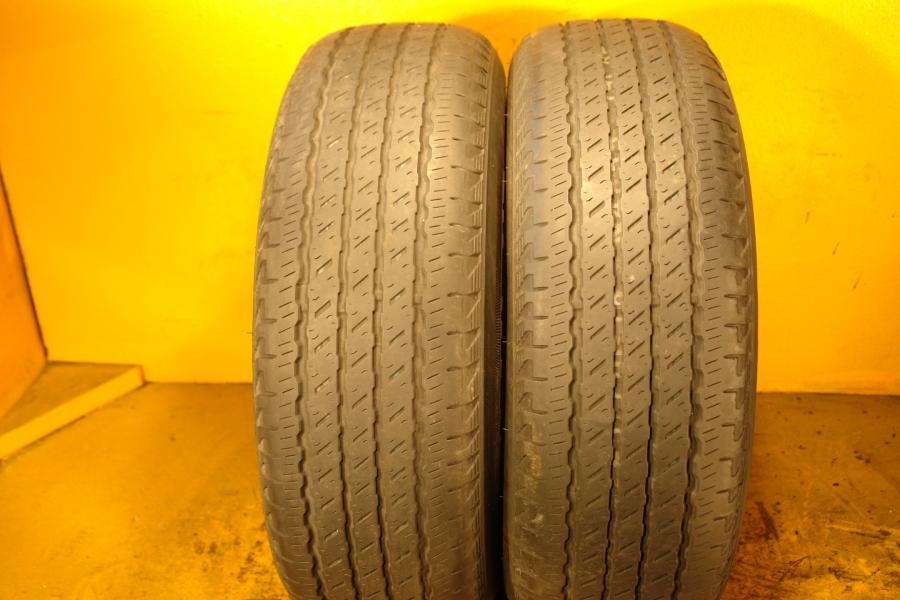 245/70/16 NEXEN - used and new tires in Tampa, Clearwater FL!