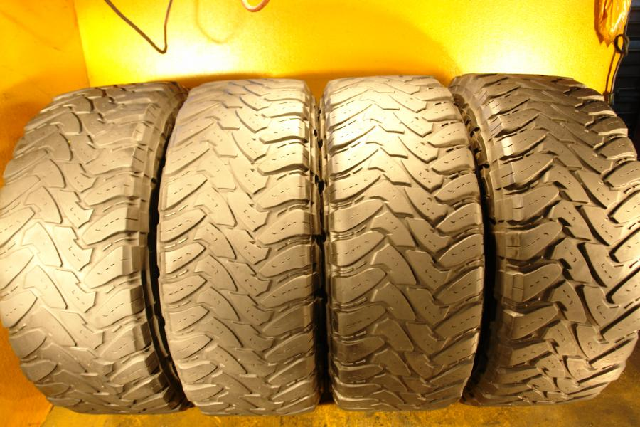 Used Tires Tampa >> 315 70 18 Toyo New And Used Tires In Tampa Bay Clearwater Fl