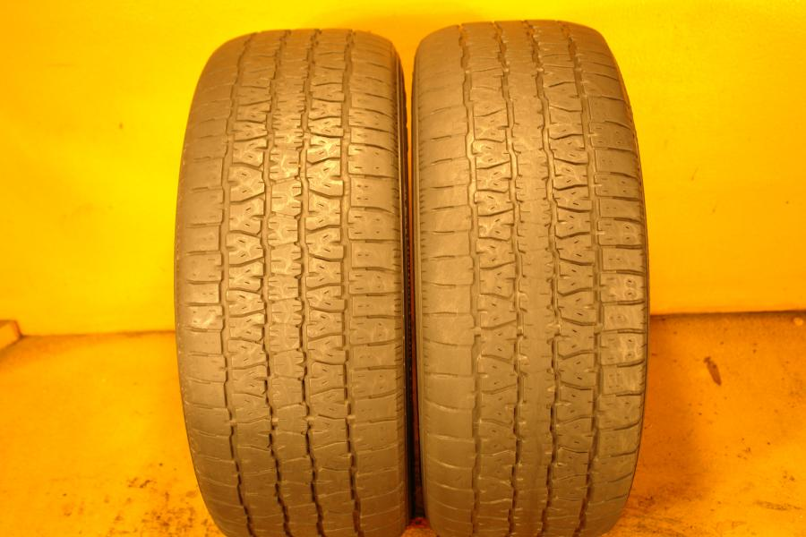 225/60/15 BFGOODRICH - used and new tires in Tampa, Clearwater FL!
